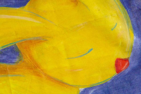 lapin-jaune-gris-plan-3